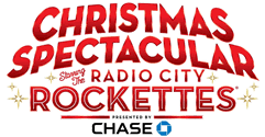 The 2018 Christmas Spectacular Starring The Radio City
