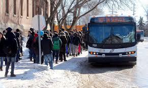 bus drivers assaulted threatened winnipeg press boris minkevich winnipeg press files< p><p>coun