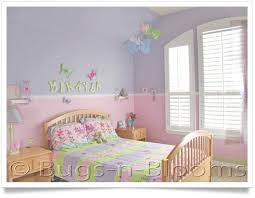 beautiful little girl room decor decorate a girls bedroom kids wall decor girls room tips