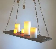 hanging candle chandelier best 25 hanging candle chandelier ideas on diy regarding within hanging candle