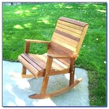black rocking chair porch rocking chairs wooden outdoor rocking chairs en s used black outdoor