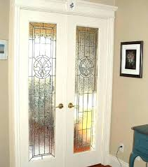prehung interior french doors installing interior french doors french doors with frosted glass interior decorative for