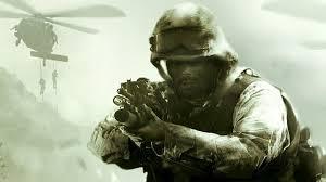 Modern Warfare Remastered Resume Campaing Freezes Call Of Duty Modern Warfare Remastered Multiplayer Infos Maps