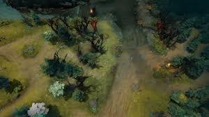 dota 2 rekindling soul update tweaks maps balances heroes fires