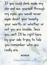 Beautiful Quotes For My Sister Best of Sister Quotes Nice Quotes About Sisters Quotes About Sisters