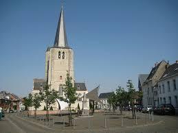 Resultado de imagen de Heist-op-den-Berg
