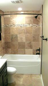 replacing bathtub outstanding the most tile around small size of grouting in bathroom plan