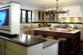 stylish kitchen island lighting.  Lighting Stylish Kitchen Island Lighting Brushed Nickel Inside On A