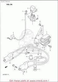 suzuki bandit 1250 wiring diagram wiring diagrams suzuki gsf400 bandit wiring diagram moreover chrysler force 3