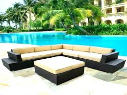 Pool furniture ideas Outdoor Pool Related Post Caochangdico Pool Furniture Ideas Image By Swimming Pools Patio Furniture Layout