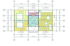 diy garden office plans. Contemporary Office Somerset Log Cabin Garden Office Cabins For Sale Garden  Plans Intended Diy Office Plans 1