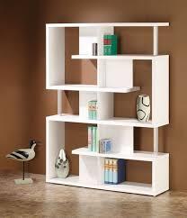 modern bookshelves furniture. Bookcases And Shelves Contemporary Furniture Pertaining To Modern Renovation Bookshelves