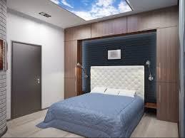 Modern Bedroom Ceiling Designs Bedroom False Ceiling Designs Home Design Ideas
