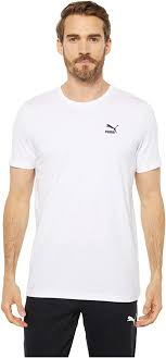 Energy <b>tri blend graphic t shirt</b>, PUMA | 6pm