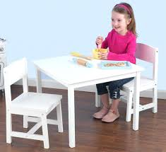 childrens desk and chair fascinating about remodel cute chairs with white