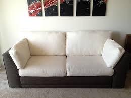 kevin charles furniture.  Furniture Sofa From Kevin Charles Fine Upholstery City Furniture  By Jessicni Intended Furniture I