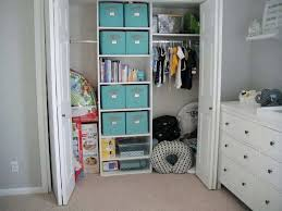 full size of nursery closet ideas small baby organizers to bottles keeping tidy with bedrooms