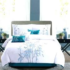 canopy brand sheets canopy bed sheets king canopy brand bed sheets who makes canopy brand sheets