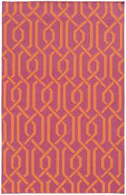 pantone universe area rugs matrix rugs 4260m pink matrix rugs by pantone universe pantone universe rugs free at powererusa com