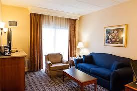 doubletree suites by hilton hotel mt laurel