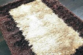 costco sheepskin costco sheepskin rug