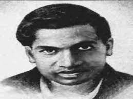 srinivasa ramanujan essay parent help for homework srinivasa ramanujan is considered as one of the mathematical geniuses of all time srinivasa ramanujan essays over 180 000 srinivasa ramanujan essays