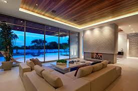 Modern Ceiling Designs For Living Room Latest Pop False Ceiling Design Catalogue With Led Lights