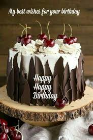 Neha Happy Birthday Cakes Photos Happy Birthday Neha In 2019