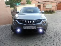 Nissan Juke Fog Light Bulb Replacement Nissan Juke Fog Light Led Bulbs Several Bulb Options Plug