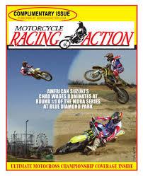 Motocross Resume Template Athletic Sports Cv Mx Sponsorship P Sevte