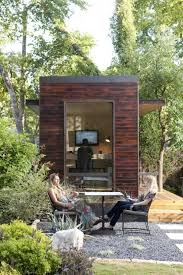 outside home office. despite the name thereu0027s nothing that says a home office must actually be located inside your itself in fact some of most impressive designs are outside o