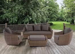 patio furniture sets uk