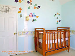 room borders wall borders for baby room south archives laundry room border paper room borders designs