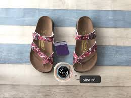 birkenstock size 36 birkenstock shoes malaysia outlet converter annamchi