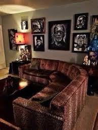 discover 17 best ideas about horror decor on pinterest 17