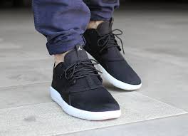 jordan eclipse black. air jordan eclipse black white gold