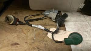2006 chrysler 300 wiring harness 2006 image wiring 06 2006 chrysler 300 left drivers side tail light wiring harness on 2006 chrysler 300 wiring