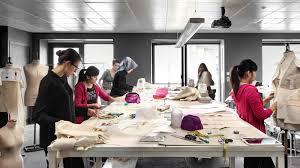 Fashion Designing Course In Paris The Paris School Of Fashion Istituto Marangoni