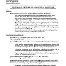 Resume Rabbit Delectable Puter Repair Technician Resume Rabbit Cover Sample Resume Rabbit
