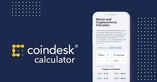 Bitcoin (btc) to euro (eur) exchange rate. Bitcoin Calculator Convert Bitcoin Into Any World Currency