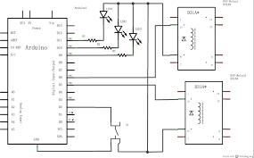 wiring diagram for pir sensor on wiring images free download Wiring Diagram Pir Sensor wiring diagram for pir sensor on wiring diagram for pir sensor 13 remote switch wiring diagram home alarm circuit diagram alarm pir sensor wiring diagram