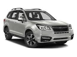 2018 subaru forester white. plain subaru new 2018 subaru forester 25i premium cvt for subaru forester white