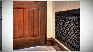 decorative baseboard covers vancouver vent and cover 604 789 6366