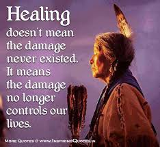 Spiritual Healing Quotes Simple Healing Quotes Uplifting Quotes For Healing Thoughts Sayings