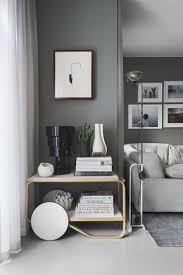 full size of living room what colour carpet goes with grey walls chocolate brown couch spectacular