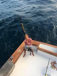 L\u0026H Sportfishing (Key Biscayne) - Updated 2019 Prices - FL ...