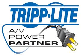 Tripp Lite advierte cómo enfrentar fallas eléctricas en ambientes TI