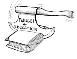 i culture essay flaws of education system in culture of  flaws of education system in i education budget cuts