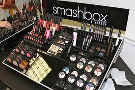 smashbox uk smashbox makeup smashbox primer smashbox cosmetics smashbox lipstick best middot best celebrity beauty brands