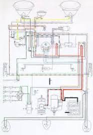 similiar 74 beetle wiring diagram keywords vw beetle wiring diagram on 74 super beetle fuse box wiring diagram